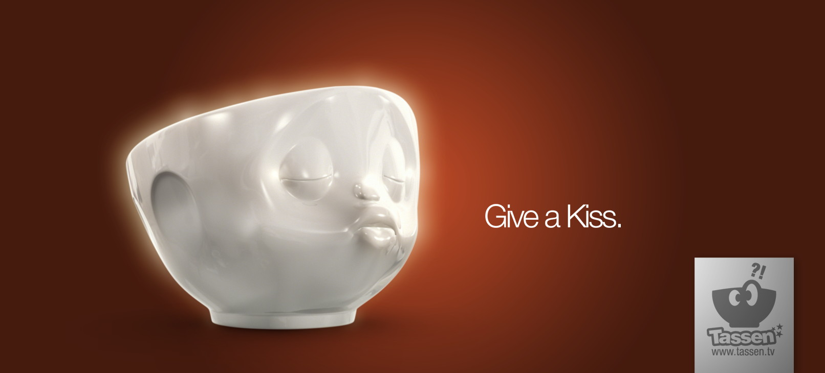 Give_a_Kiss